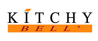 Kitchy bell – fabricant de cuisines et meubles Logo